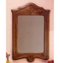 Зеркало Арт. 3409 Capanni (Италия)