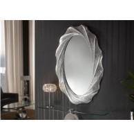 Зеркало Schuller (Испания) Арт. 131116