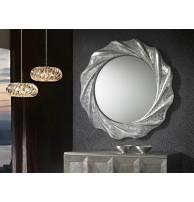 Зеркало Schuller (Испания) Арт. 131217