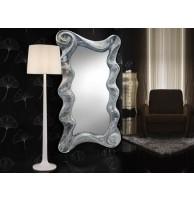 Зеркало Schuller (Испания) Арт. 301231