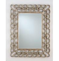 Зеркало Schuller (Испания) Арт. 306718