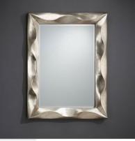 Зеркало Schuller (Испания) Арт. 313613