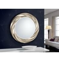 Зеркало Schuller (Испания) Арт. 313714