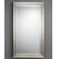 Зеркало Schuller (Испания) Арт. 314029