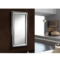 Зеркало Schuller (Испания) Арт. 651431