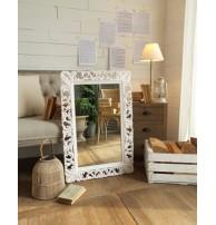 Зеркало Арт. 47.2725 Orchidea (Италия)