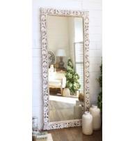 Зеркало Арт. 47.2749 Orchidea (Италия)