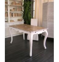Раскладной стол Арт. 48.1833 Orchidea (Италия)