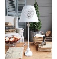 Настольная лампа Арт. 59.1075 ORCHIDEA (ИТАЛИЯ)