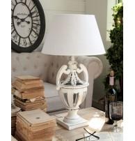 Настольная лампа Арт. 59.1100 ORCHIDEA (ИТАЛИЯ)