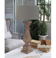 Настольная лампа Арт. 59.1113 Orchidea (Италия)