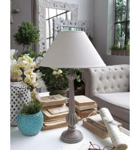 Настольная лампа Арт. 59.1151 Orchidea (Италия)