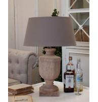Настольная лампа Арт. 59.892 ORCHIDEA (ИТАЛИЯ)