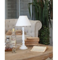 Настольная лампа Арт. 59.996 Orchidea (Италия)