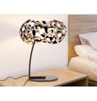 Наст.лампа Арт. 266544 SCHULLER (Испания)