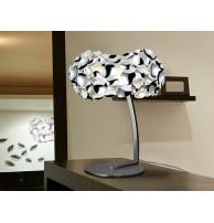 Наст.лампа Арт. 266577 SCHULLER (Испания)