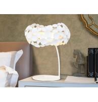 Наст.лампа Арт. 266580 SCHULLER (Испания)