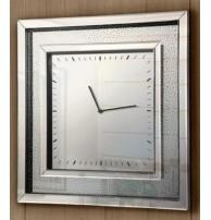 Часы Арт.  374539 SCHULLER (Испания)
