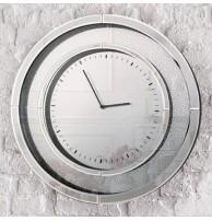 Часы Арт.  374628 SCHULLER (Испания)