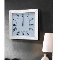 Часы настенные Арт. 483490 SCHULLER (ИСПАНИЯ)