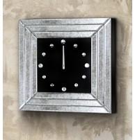 Часы настенные Арт. 516327 SCHULLER (ИСПАНИЯ)