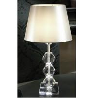 Настольная лампа Арт. 541528 SCHULLER (ИСПАНИЯ)