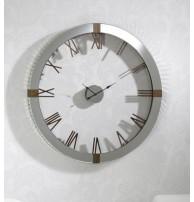 Часы настенные Арт. 564803 SCHULLER (ИСПАНИЯ)