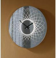 Часы настенные Арт. 569307 SCHULLER (ИСПАНИЯ)