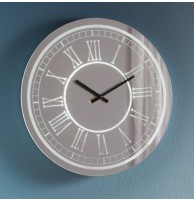 Часы настенные Арт. 569413 SCHULLER (ИСПАНИЯ)