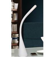 Настольная лампа Арт. 580919 SCHULLER (ИСПАНИЯ)