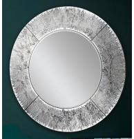 Зеркало Арт.  593364 SCHULLER (Испания)