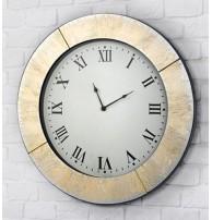 Часы Арт.  593429 SCHULLER (Испания)