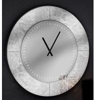 Часы Арт.  593546 SCHULLER (Испания)