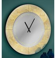 Часы Арт.  593581 SCHULLER (Испания)