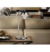 Наст.лампа Арт. 625875 SCHULLER (Испания)