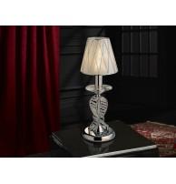 Настольная лампа Арт. 641639 SCHULLER (Испания)