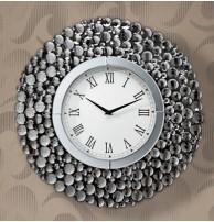 Часы настенные Арт. 675406 SCHULLER (ИСПАНИЯ)