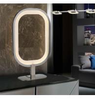 Наст.лампа Арт. 741657 SCHULLER (Испания)