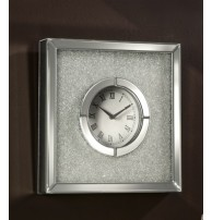 Часы настенные Арт. 795286 SCHULLER (ИСПАНИЯ)