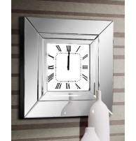 Часы настенные Арт. 872258 SCHULLER (ИСПАНИЯ)