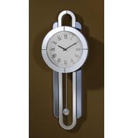Часы настенные с маятником Арт. 876930 SCHULLER (ИСПАНИЯ)