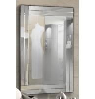 Зеркало Арт. 924713 SCHULLER (ИСПАНИЯ)