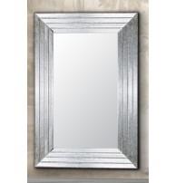 Зеркало Арт. 951947 SCHULLER (ИСПАНИЯ)