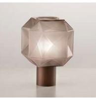 Наст.лампа Арт. LT622-020TOLF SIRU (Италия)