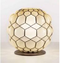 Наст.лампа Арт. MT449-035TOL SIRU (Италия)