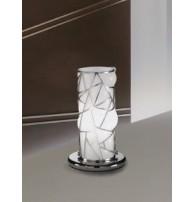 Настольная лампа Арт.RT387-020BLL SIRU (ИТАЛИЯ)