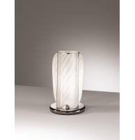 Настольная лампа Арт.RT389-020BLR SIRU (ИТАЛИЯ)