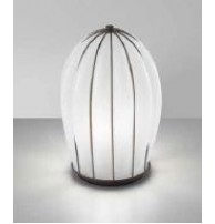 Наст.лампа Арт. RT429-030BLL SIRU (Италия)