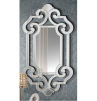 Зеркало Арт. 158129 Schuller (Испания)