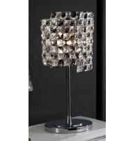 Настольная лампа Арт. 161461 Schuller (Испания)